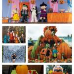 Family Friendly Halloween Fun Knotts Spooky Farm