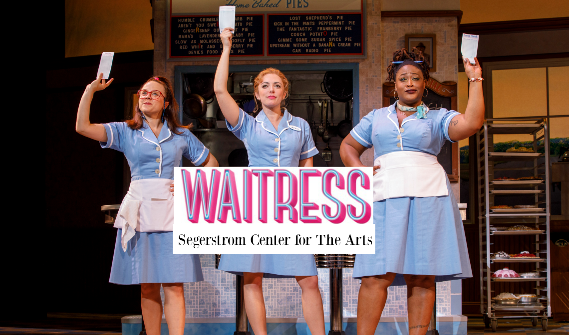 National-Tour-of-WAITRESS-Credit-Joan-Marcus-SCFTA