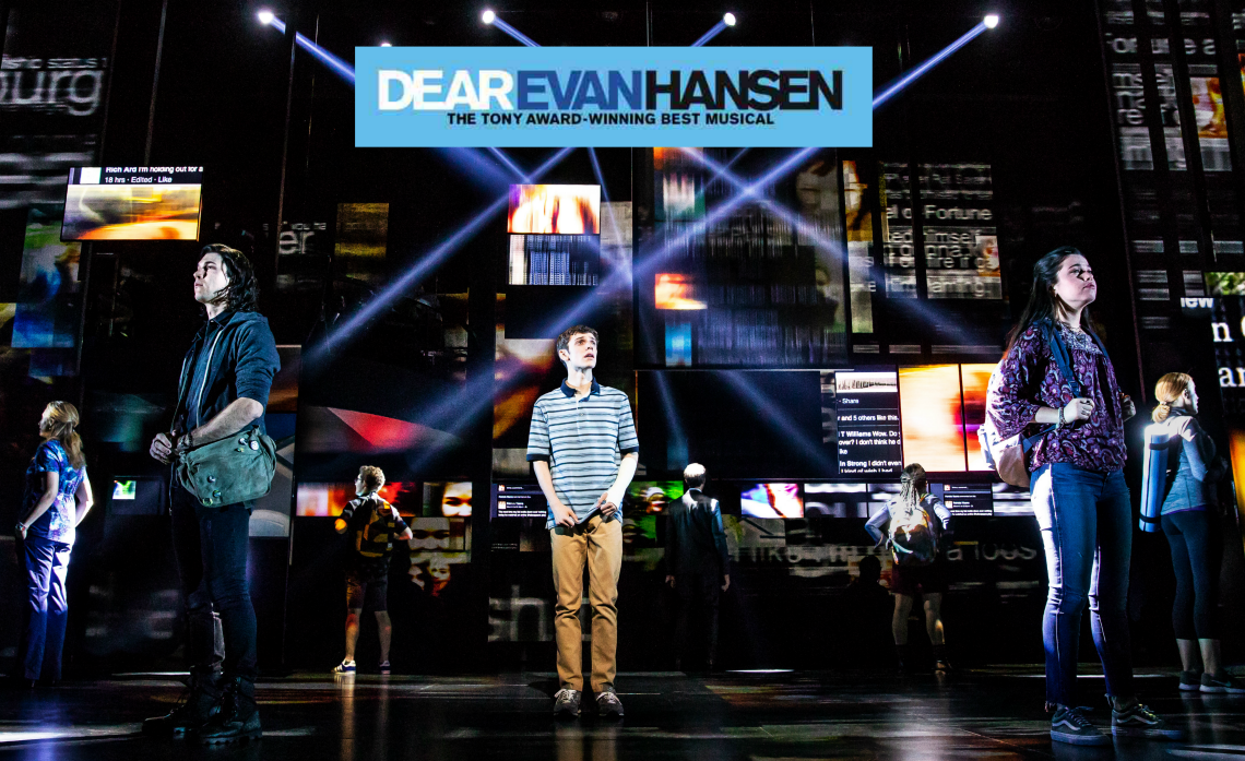 Dear-Evan-Hansen-Photo-by-Matthew-Murphy-2018