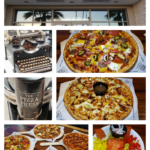 The Pizza Press is open 11am to 11pm daily, and is located at 2300 Newport Blvd., Suite 104, in The Vue, a new waterfront residential, shopping and dining village on the Balboa Peninsula in Newport Beach. Street parking is available, as well as two-hour validation when parking at The Vue. For more information, please call 949.524.3096 or visit www.ThePizzaPress.com.