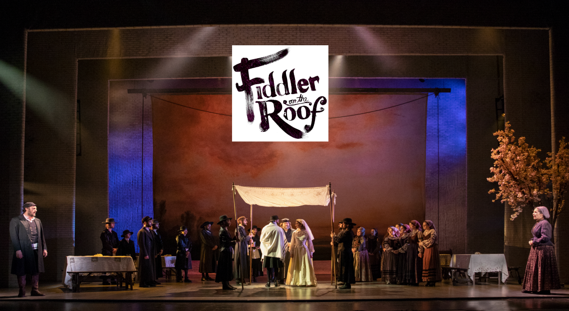 Fiddler-on-the-Roof_Joan-Marcus-3
