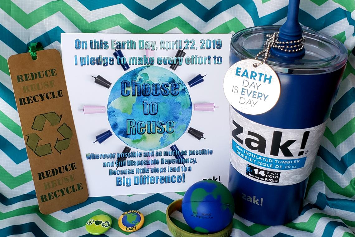 Zak-Earth-Day-Pledge