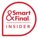Smart and Final Insider