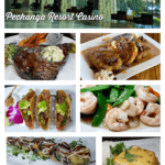Delicious Dining Options at Pechanga Resort Casino
