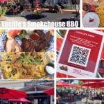 Lucilles Smokehouse BBQ