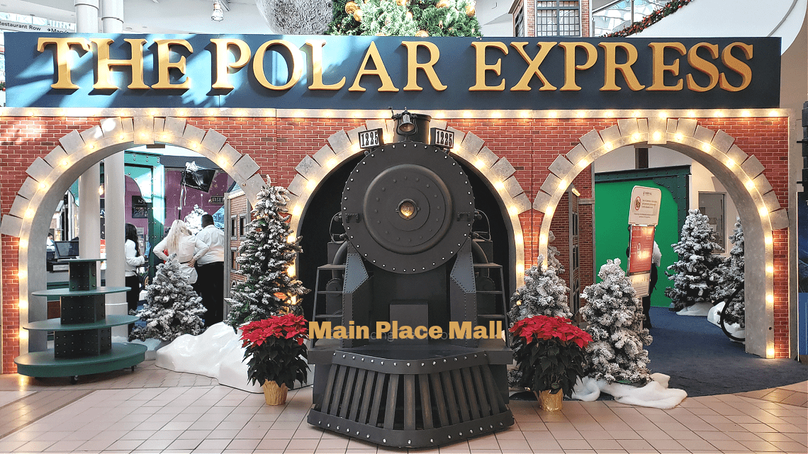 Journey-to-Santa-at-Main-Place-Mall